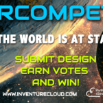 Inventure Cloud Supercompetition