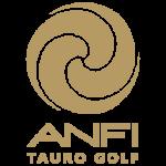 Logotipo Anfidelmar