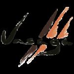 Logotipo Distribuciones Unsaga