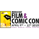 Logotipo Mefcc