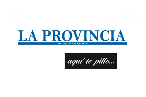 La Provincia Diario de Las Palmas