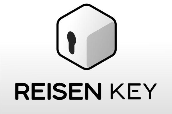logotipo, brand, diseño gráfico
