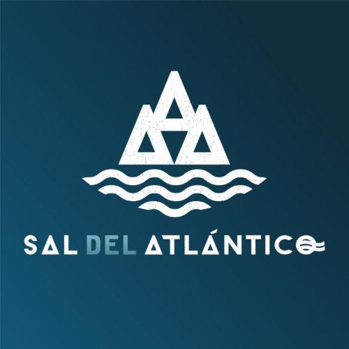Logotipo, branding, diseño