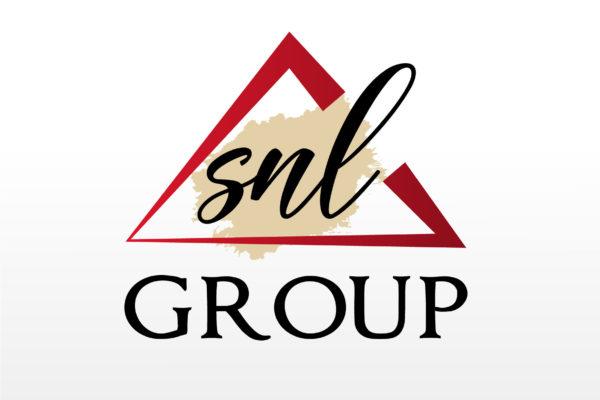 Consultoría, logotipo, branding
