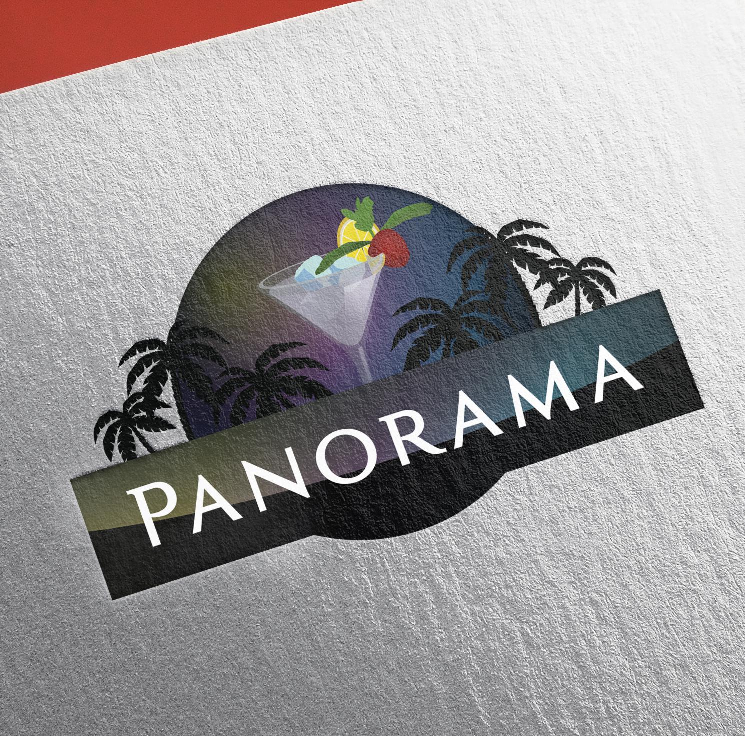 Diseño gráfico logotipo