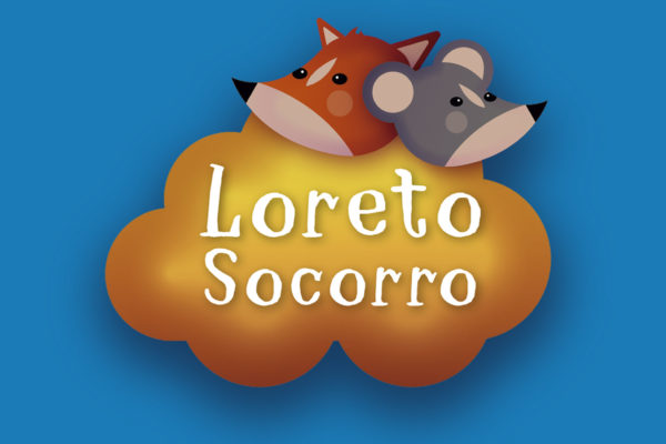 logotipo, logo, diseño gráfico