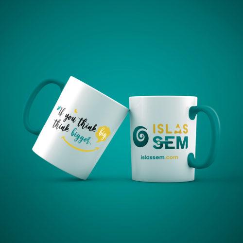 mug, diseño gráfico, tazas