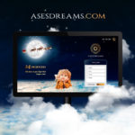 Landing Page, web, internet, página web