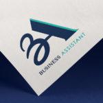 Logotipo, bufete abogados, business, diseño gráfico
